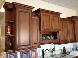 oh cabinet 4u quality cabinets located in northeast ohio