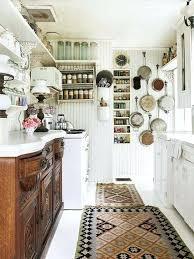 modern interior kitchen design eclectic kitchen design eclectic small kitchen modern eclectic