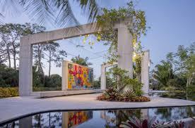 Naples Florida Botanical Garden Naples Botanical Garden Historic Third 2016 Apga Conference