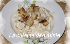 lilou cuisine recette les knidels de lilou 750g