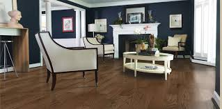 Laminate Flooring Ideas Hardwood Floor Miami Laminate Wood Flooring Florida Fl Cal