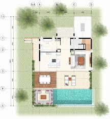 most popular floor plans four bedroom floor plans inspirational 4 bedroom floor plans