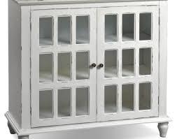 kitchen cabinets lowes canada kitchen cabinet pulls kitchen drawer