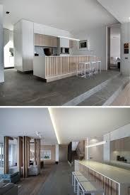 modern pendant lighting kitchen island light pendulum lights
