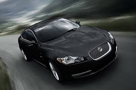 all black jaguar jaguar xf all about auto