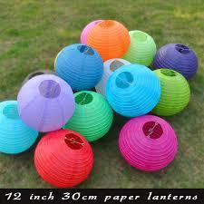 chineses lantern online get cheap christmas lanterns aliexpress