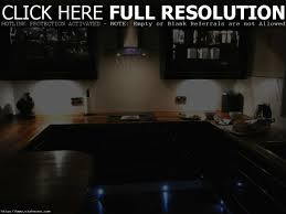 Laminate Kitchen Flooring Black Laminate Kitchen Flooring Recette