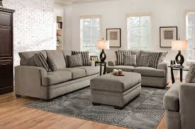Sofa Sets For Living Room by Discount Living Room Furniture Couches Loveseats Sofa Sectionals