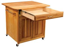 catskill craftsmen kitchen island catskill craftsmen the big work center with solid back