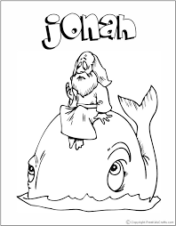 bible stories cool free bible coloring pages preschoolers