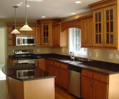 kitchen redo ideas simple kitchen renovation ideas home design ideas