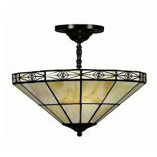 Ceiling Fans With Tiffany Style Lights Ceiling Fans With Lights Types Of Rustic Fan Light U2014 Within