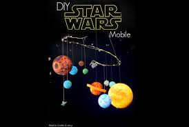 10 star wars crafts to help you channel the force parentmap