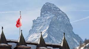mont cervin palace 5 star hotel zermatt mont cervin palace