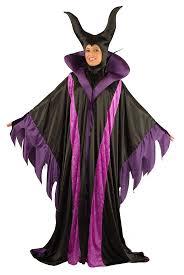 best 25 plus size disney costumes ideas on pinterest plus size