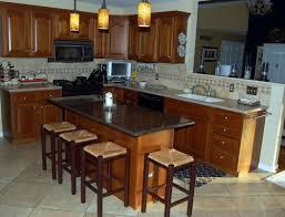modern kitchen island cart consistent modern kitchen furniture tags modern kitchen