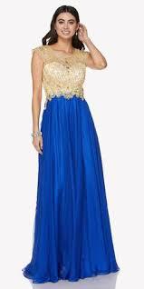 juliet dresses discountdressshop com
