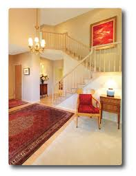 Area Rugs Columbia Sc Drymaster Cleaning Is A Rug Cleaning Service Povider