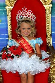 toddlers and tiaras group costume ideas pinterest pageants