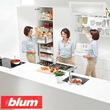 blum cuisine aménagement de cuisine tous les conseils chez blum du 6 au 10