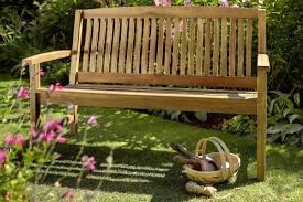The Range Garden Furniture Home Hartman Outdoor Furniture Products Uk