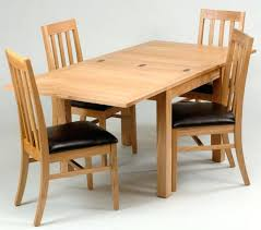 Dining Room Furniture Melbourne - extendable dining room tables and chairs comfortable 12 dining