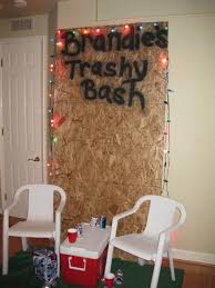 best 25 redneck party ideas on pinterest cars trucks birthday