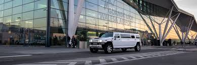 hummer limousine price limousine gdansk transport airport to hotel hummer h2 limo