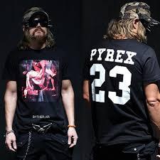 pyrex clothing a never fail style sleeve t shirt shorts pyrex23 pyrex