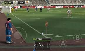 pes apk pes 2012 pro evolution soccer for android free at apk