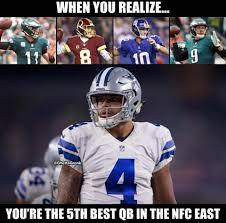 Super Bowl 48 Memes - super bowl finalists bye week meme thread eagles