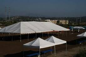 large tent rental large tents s party rental