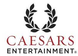 Caesars Palace Buffet Discount by Caesars Entertainment Coupons Top Deal 25 Off Goodshop