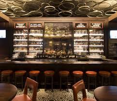 bar back bar designs finest home bar designs photo gallery