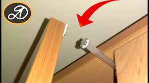 Kitchen Cabinet Soft Door Closers by Shock Absorber For Furniture Diy How To Make Cabinet Door Soft