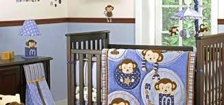 chambre bebe garcon theme theme chambre bebe garcon theme chambre bacbac garaon idee deco