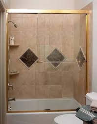 Clear Glass Shower Door by Shower Doors And Enclosures Advantage Auto Glass