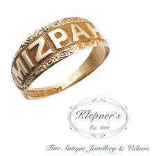 engagement rings brisbane klepner s antique jewellery valuers antique engagement rings