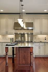 kitchen islands design 55 best kitchen island design ideas images on kitchen