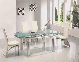 dining room top dining room chairs cheap prices interior design