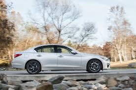 xe nissan 370z 3 7l coupe 7at 2014 infiniti q50s 3 7 review long term verdict motor trend