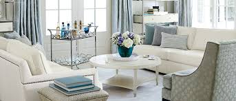 luxe home interior luxe quality home furnishings design