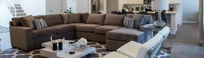 home design services orlando ftwo home decoration services orlando fl us 32835