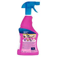 Vanish Oxi Powerspray Carpet And Upholstery Stain Remover Vanish Oxi Powerspray Carpet And Upholstery Stain Remover
