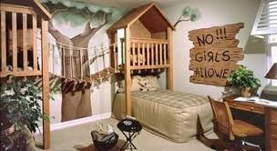 awesome bedrooms 32 awesome bedrooms for sick chirpse