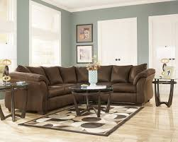 Living Room Sets For Sale In Houston Tx Buy Darcy Cafe Living Room Set Signature Design By Signature
