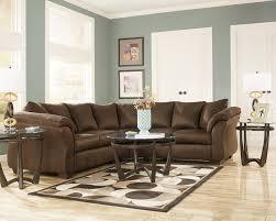 living room cafe buy darcy cafe living room set signature design by signature design