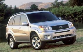 2004 toyota rav4 review used 2004 toyota rav4 for sale pricing features edmunds
