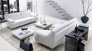 Black And White Chair by Prodigious Ideas Exquisite Design A Room Thrilling Aim Chairs With