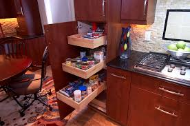 wood kitchen cabinet boxes 5 qualities of a top cabinetry line cabinet collection